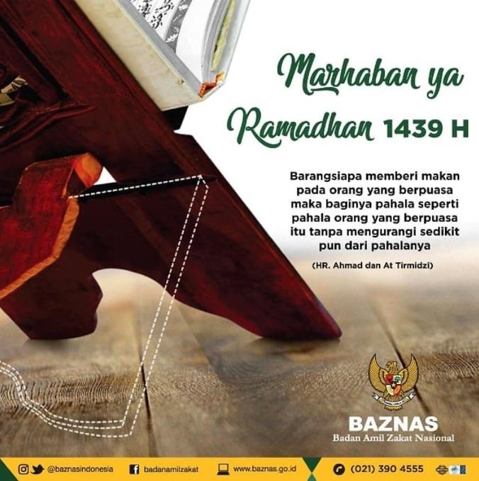 25591 medium marhaban ya ramadhan