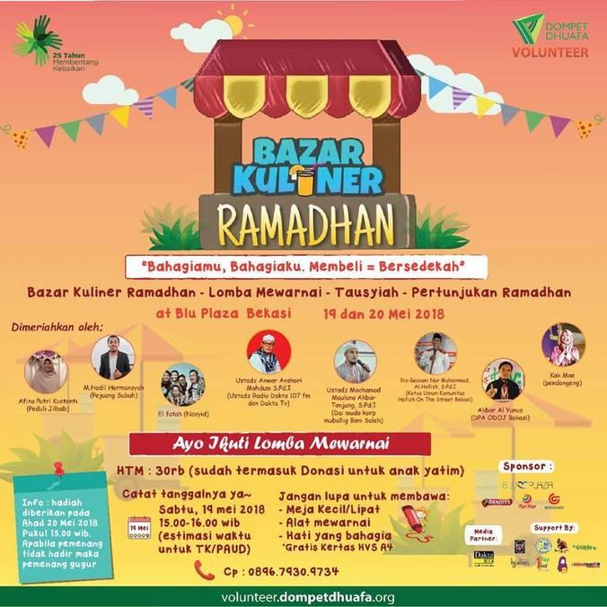 25595 medium bazar kuliner ramadhan %e2%80%93 blu plaza