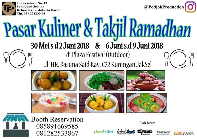 25637 medium pasar kuliner   takjil ramadhan