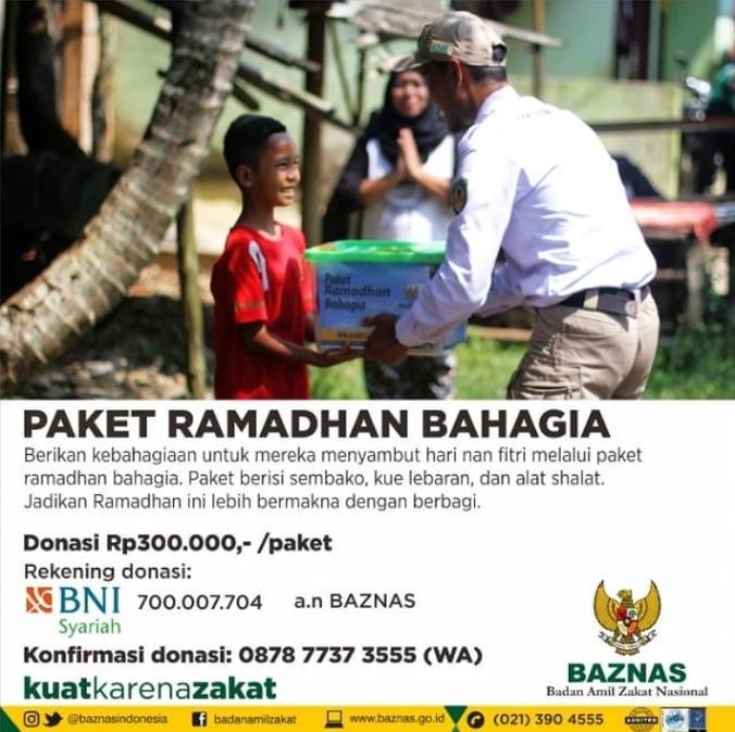25639 medium paket ramadhan bahagia baznas