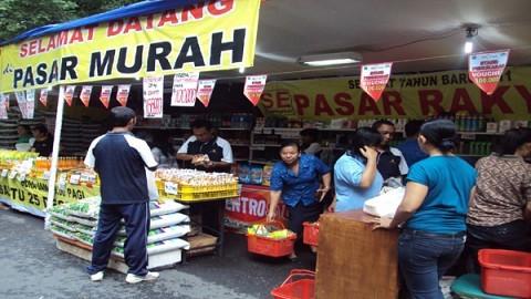 25647 medium berikut jadwal pasar murah di bekasi selama ramadan