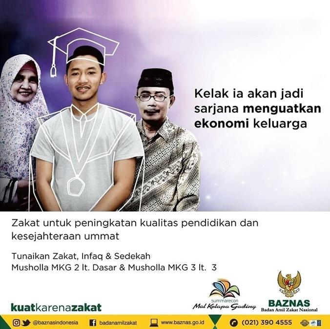 25684 medium berzakat di bulan ramadhan