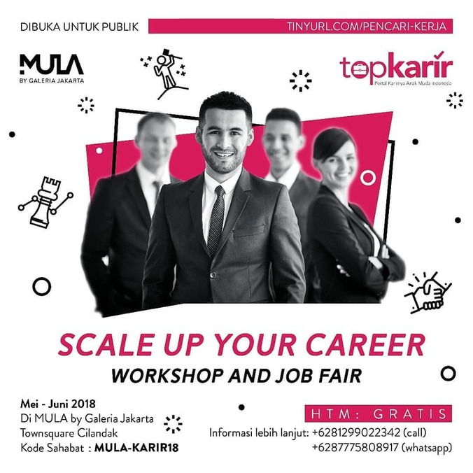 25695 medium top karir x mula %e2%80%93 workshop   job fair 2018
