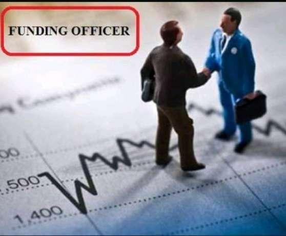 25759 medium lowongan kerja funding officer perbankan wilayah bekasi