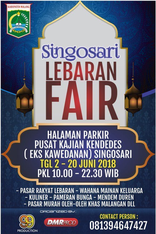 25765 medium singosari lebaran fair 2018