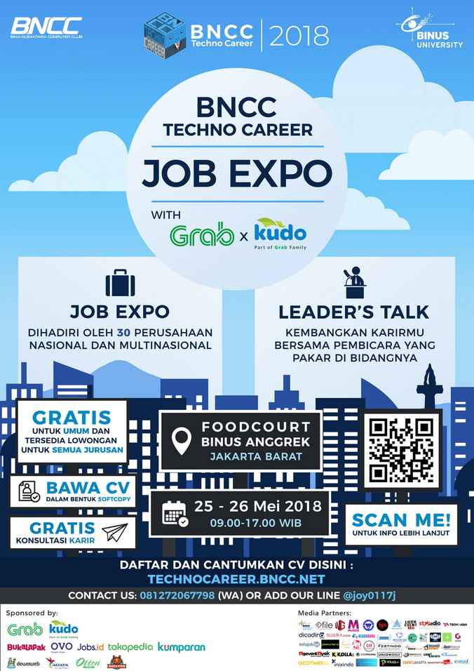 25767 medium bncc techno career 2018