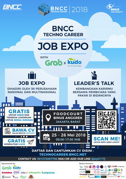 25767 small bncc techno career 2018