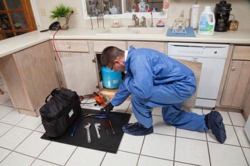 25787 medium mandiri plumber