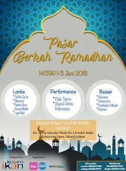 25832 small pasar berkah ramadhan %e2%80%93 jakarta