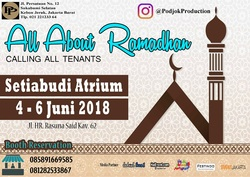 25868 small all about ramadhan  bazaar