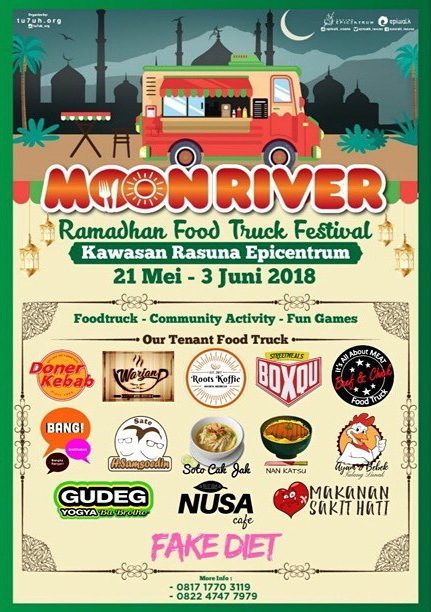 25912 medium moonriver ramadhan %e2%80%93 culinary food truck festival