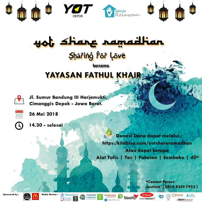 25913 medium yot share ramadhan 2018