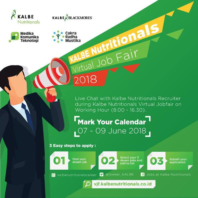 25914 medium kalbe nutritionals virtual job fair %e2%80%93 juni 2018