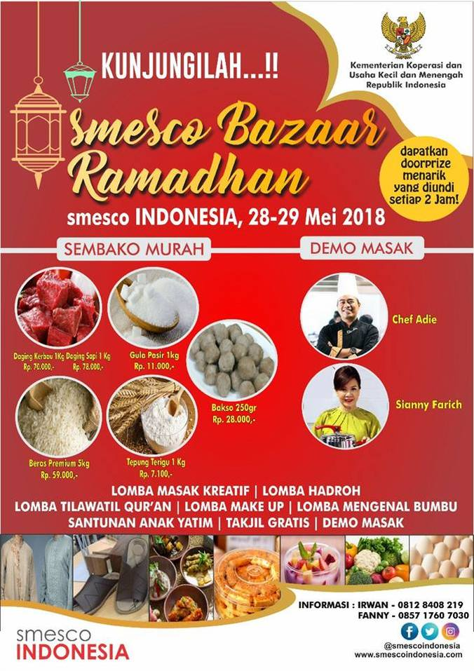 25915 medium smesko bazar ramadhan 2018