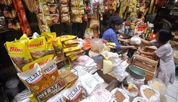 25916 medium polresta tangerang gelar pasar murah di 4 lokasi selama ramadan