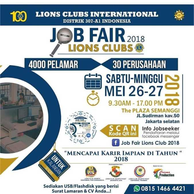 25950 medium job fair lions club 2018