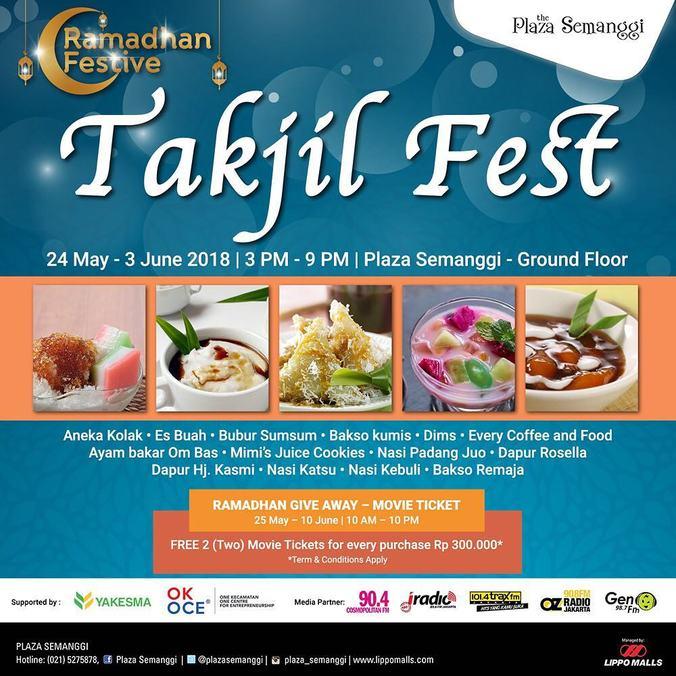 25951 medium ramadhan festive takjil fest 2018