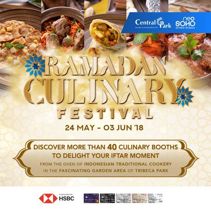 25952 medium ramadan culinary festival 2018 %e2%80%93 central park mall