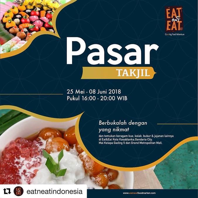 26045 medium pasar takjil eat   eat