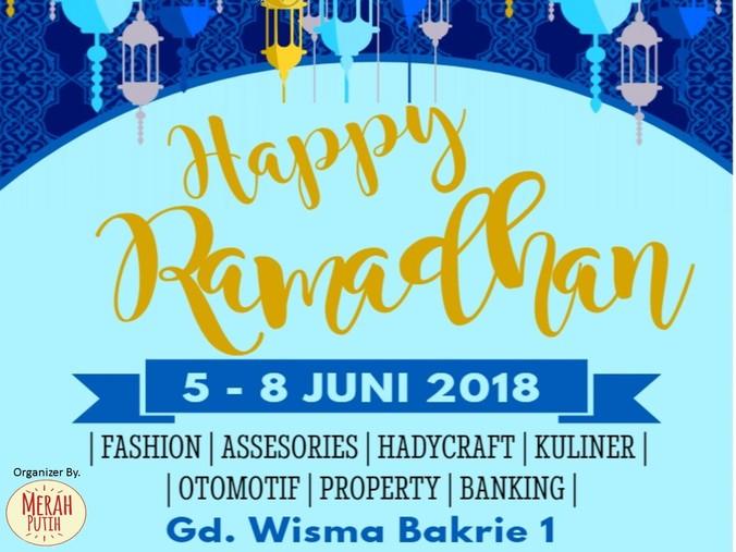 26048 medium bazaar happy ramadhan wisma bakrie