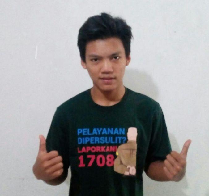26099 medium img 20180529 wa0019