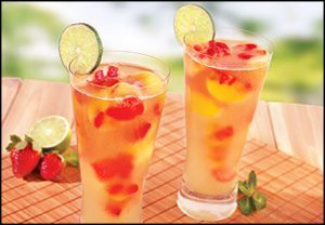 26138 medium resep es fruit punch