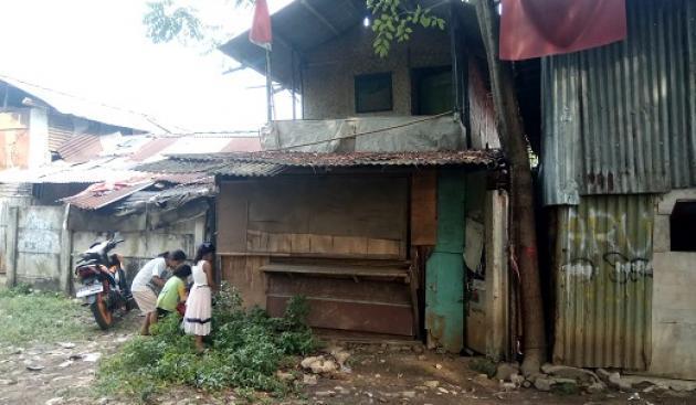 26140 medium rumah alif