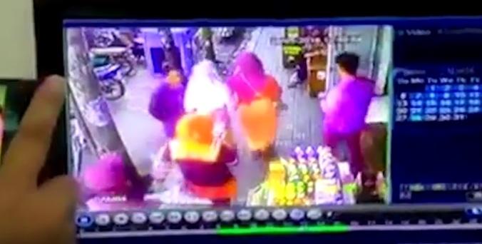 26156 medium video detik detik komplotan copet melakukan aksi bejatnya