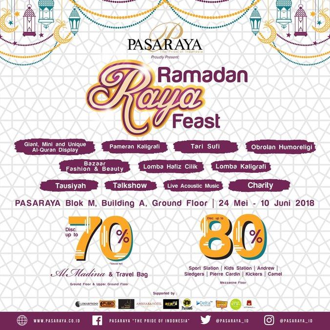 26159 medium ramadan raya feast