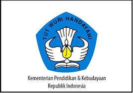 2616 medium kementrian pendidikan ri