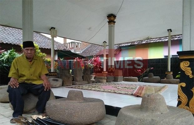 26190 medium secuil kisah watu gong peninggalan kerajaan kanjuruhan di tlogomasfc6am