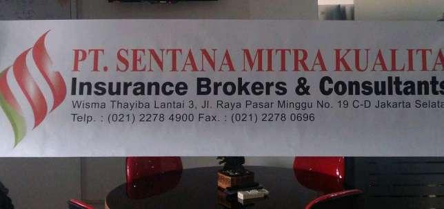 26231 medium dibutuhkan personal assistant director  secretary  office manager