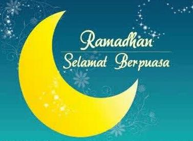 26334 medium hikmah manfaat tujuan puasa ramadhan