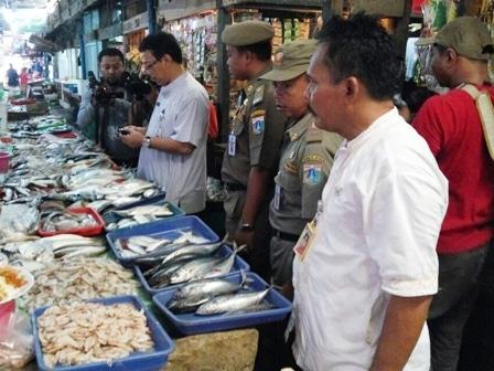 2635 medium sudin kpkp jakpus masih temukan makanan berformalin