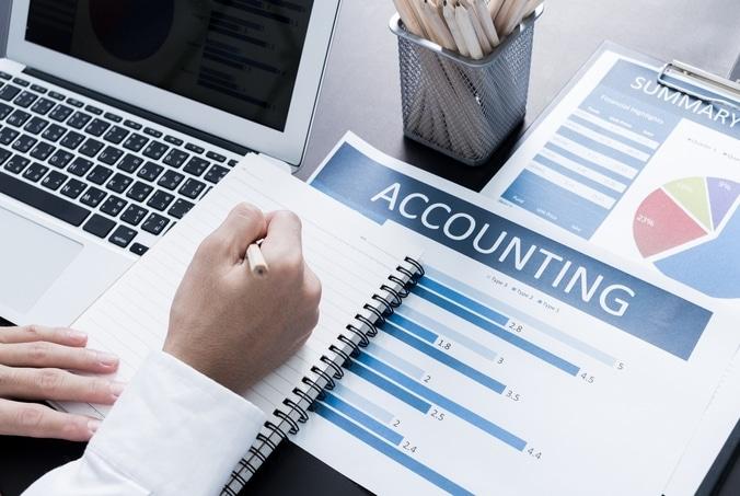 26370 medium dibutuhkan tenaga accounting pria
