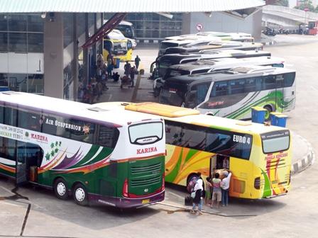 26375 medium dishub siapkan 585 bus bantuan selama mudik