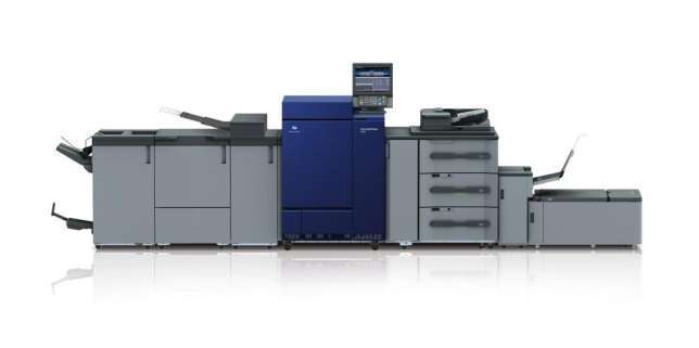 26407 medium lowongan kerja desk print percetakan digital offset