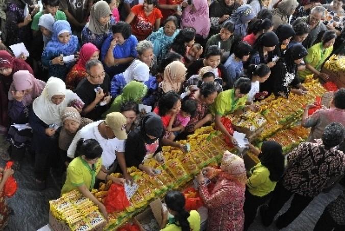26426 medium pasar murah di lamongan selama ramadan