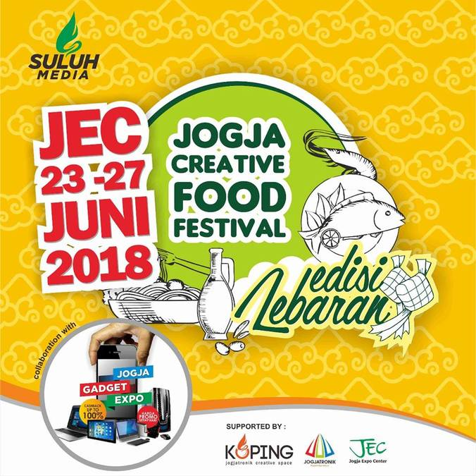 26536 medium jogja creative food festival 2018