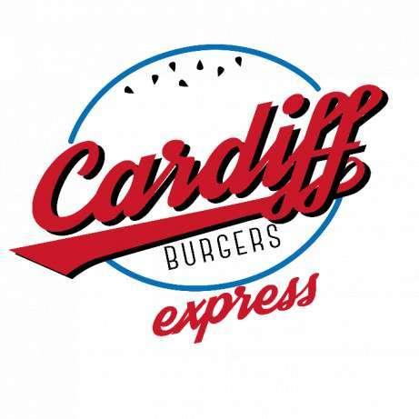 26543 medium spesialis kasir   admin cardiff burger