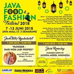 26568 small java food   fashion festival 2018