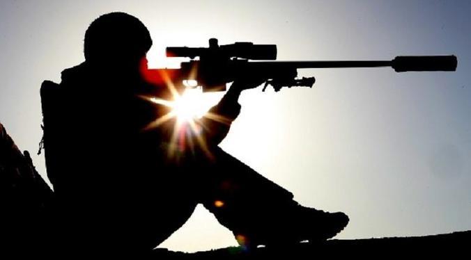 26615 medium penembak jitu