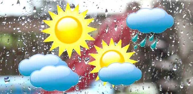 26627 medium peringatan dini cuaca jabodetabek   jakarta  11 juni 2018