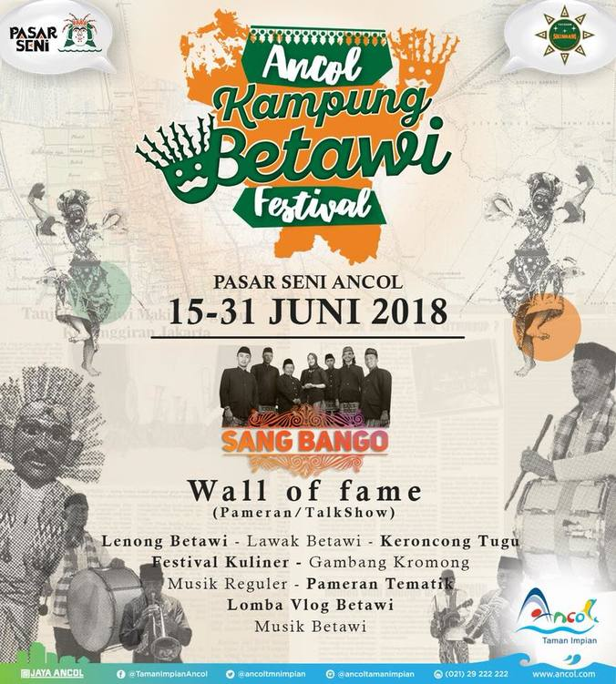 26633 medium ancol kampung betawi festival 2018