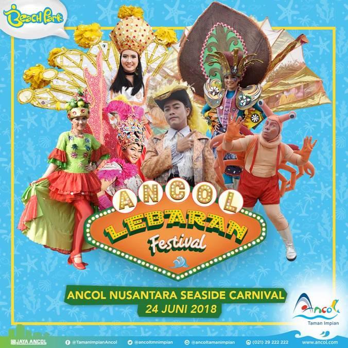 26634 medium ancol lebaran festival 2018