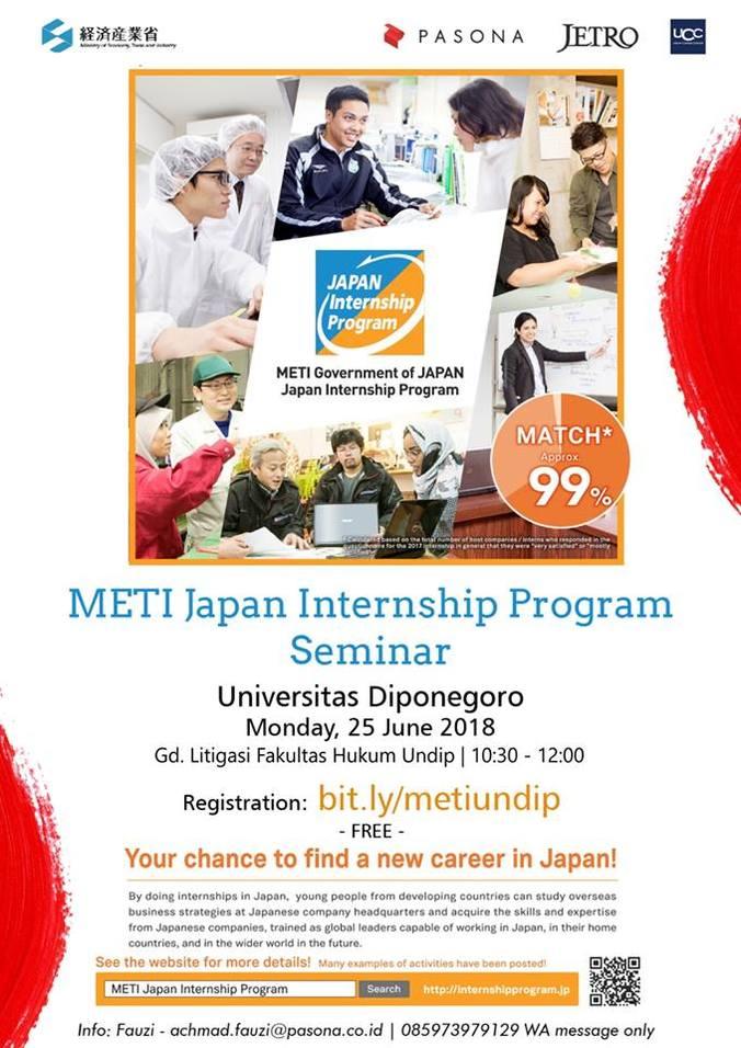 26739 medium kesempatan magang di jepang  meti japan internship program 2018