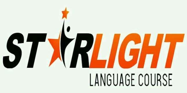 26751 medium lowongan guru kursus bahasa asing starlight