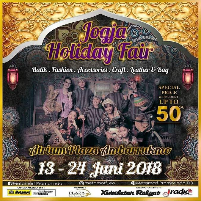 26799 medium jogja holiday fair