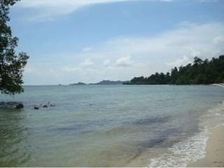 26804 medium alam wisata pantai melayu