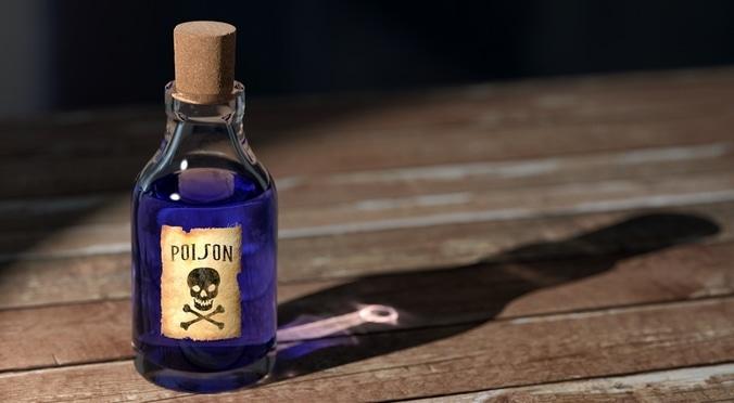 26811 medium 5 makanan berikut mengandung senyawa racun alami